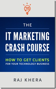 it-marketing-crash-course-cover