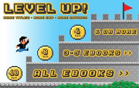landing-banner-level-up_0