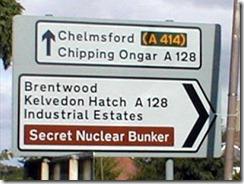 secret_bunker