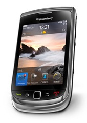 blackberry_torch_9800_8