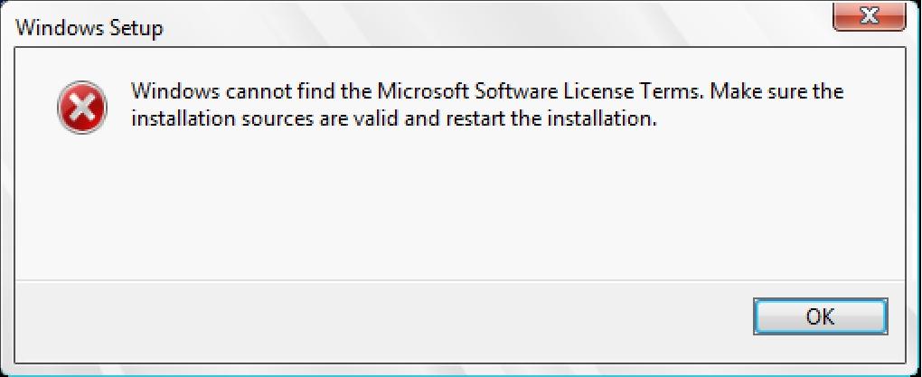 Windows Server 2012 R2 CPU licensing model