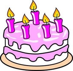 clipart-birthday-RcAbGMecL