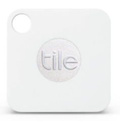 TileMate1