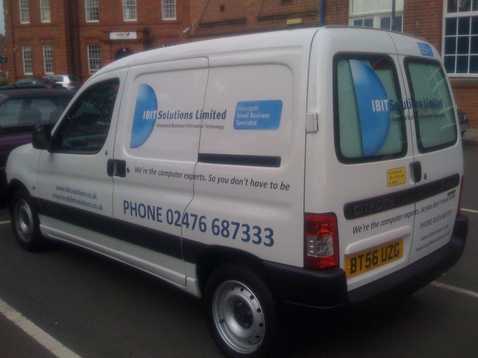 Van Side - Copy